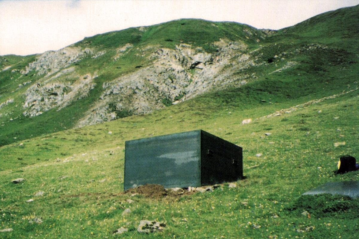 marco gaviraghi calloni