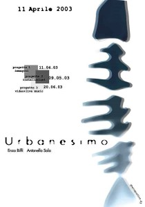 locandina urbanesimo_copia