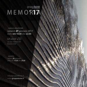KoineMemoria2017_web