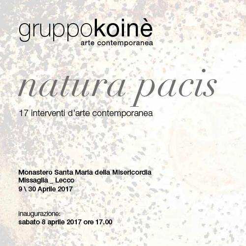 naturaPacis2017_web-500x500