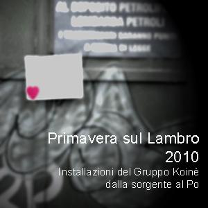 2010_primaverasullambro_locandina-ridotta