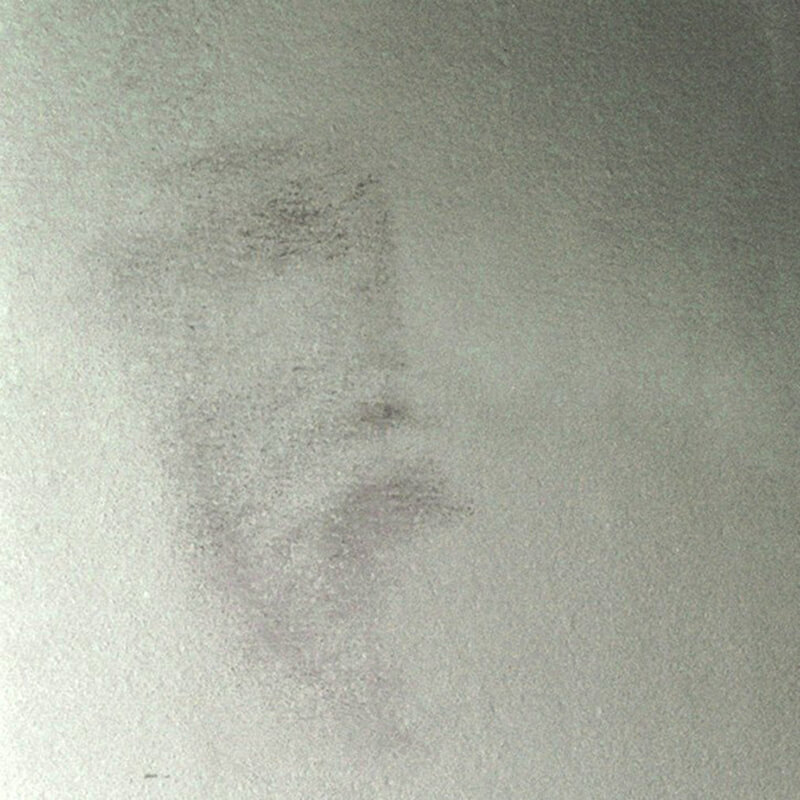 mariangelo cazzaniga