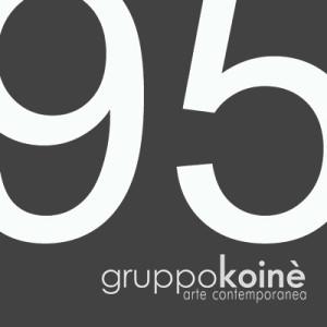 gruppo koine 1995 copia grigio