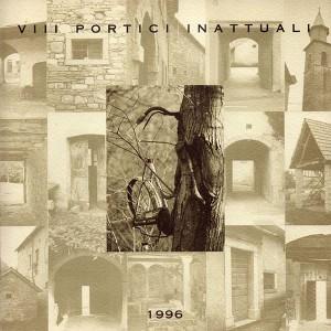 1996_portici_inattuali