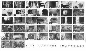 2001 portici inattuali (30.11)