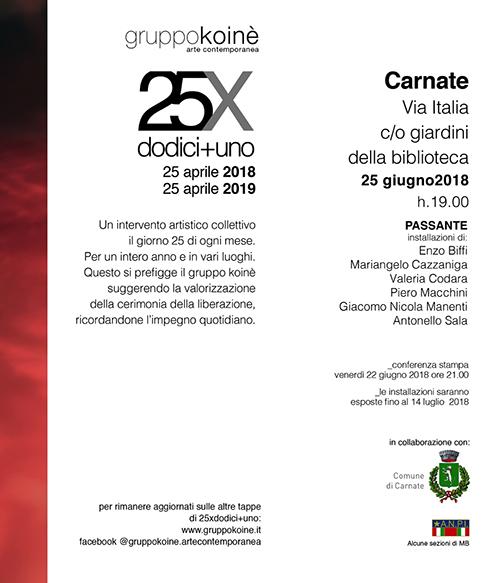 invito 25x12+1 carnate_web