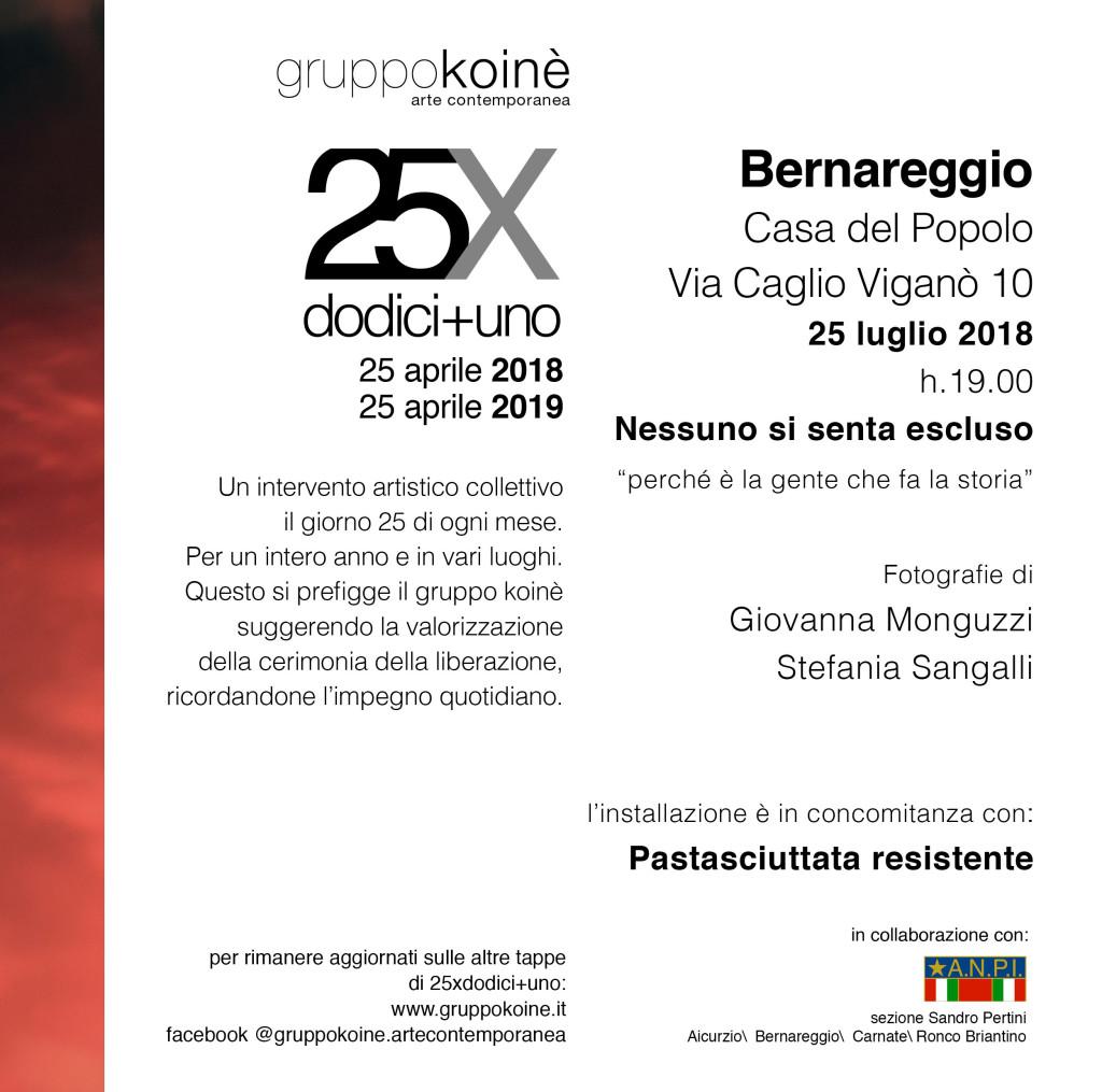 invito 25x12+1 Bernareggio low_450KB