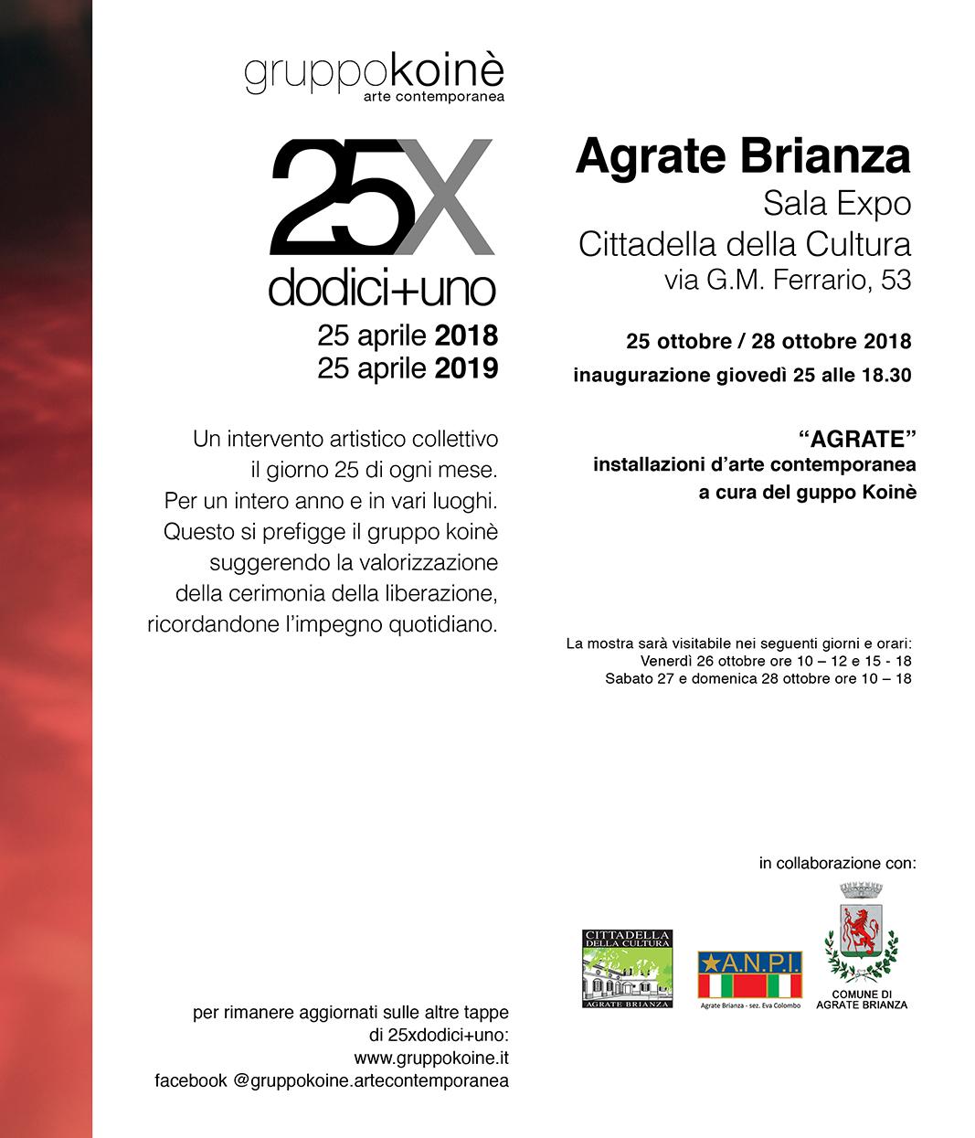invito 25x12+1 agrate brianza_def_rid